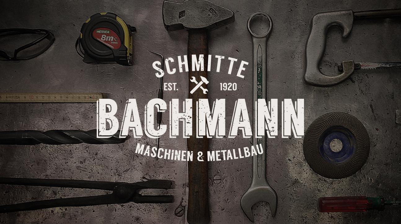 schmitte1