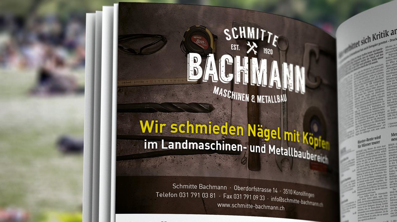 schmitte4