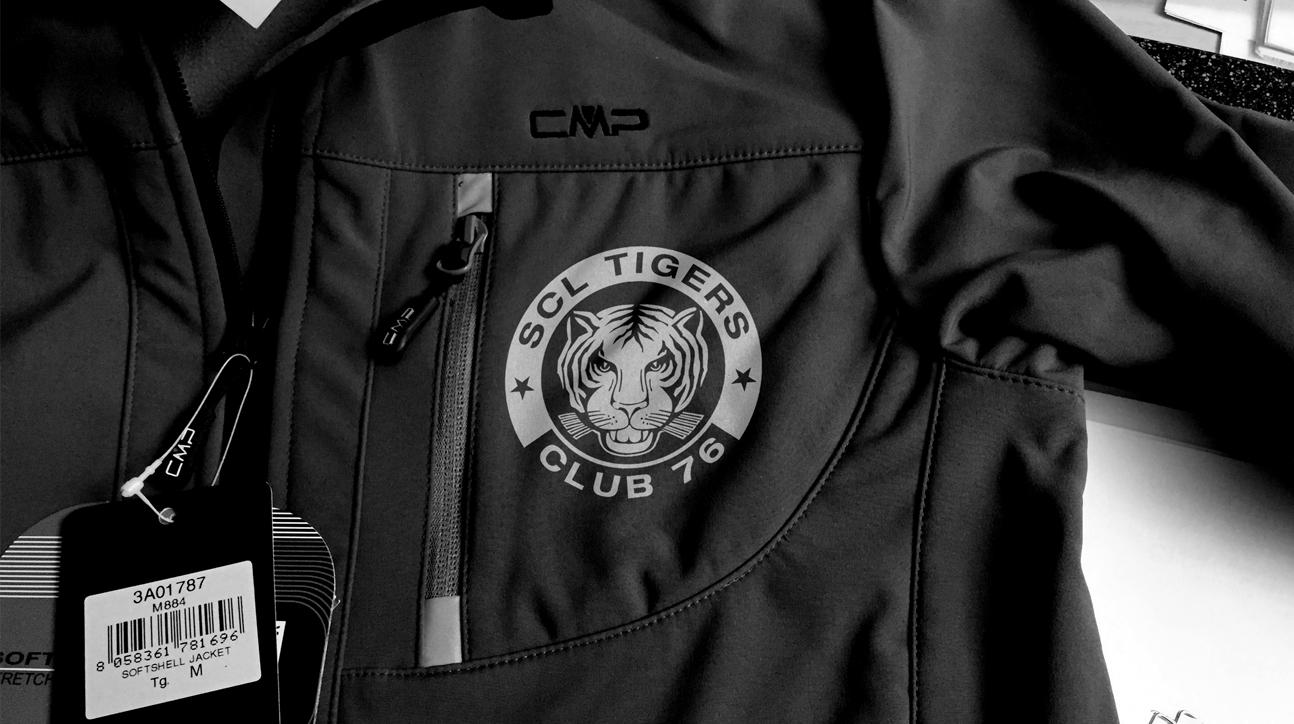 club6