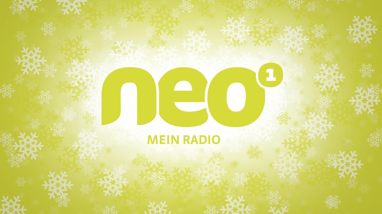 neo1_1