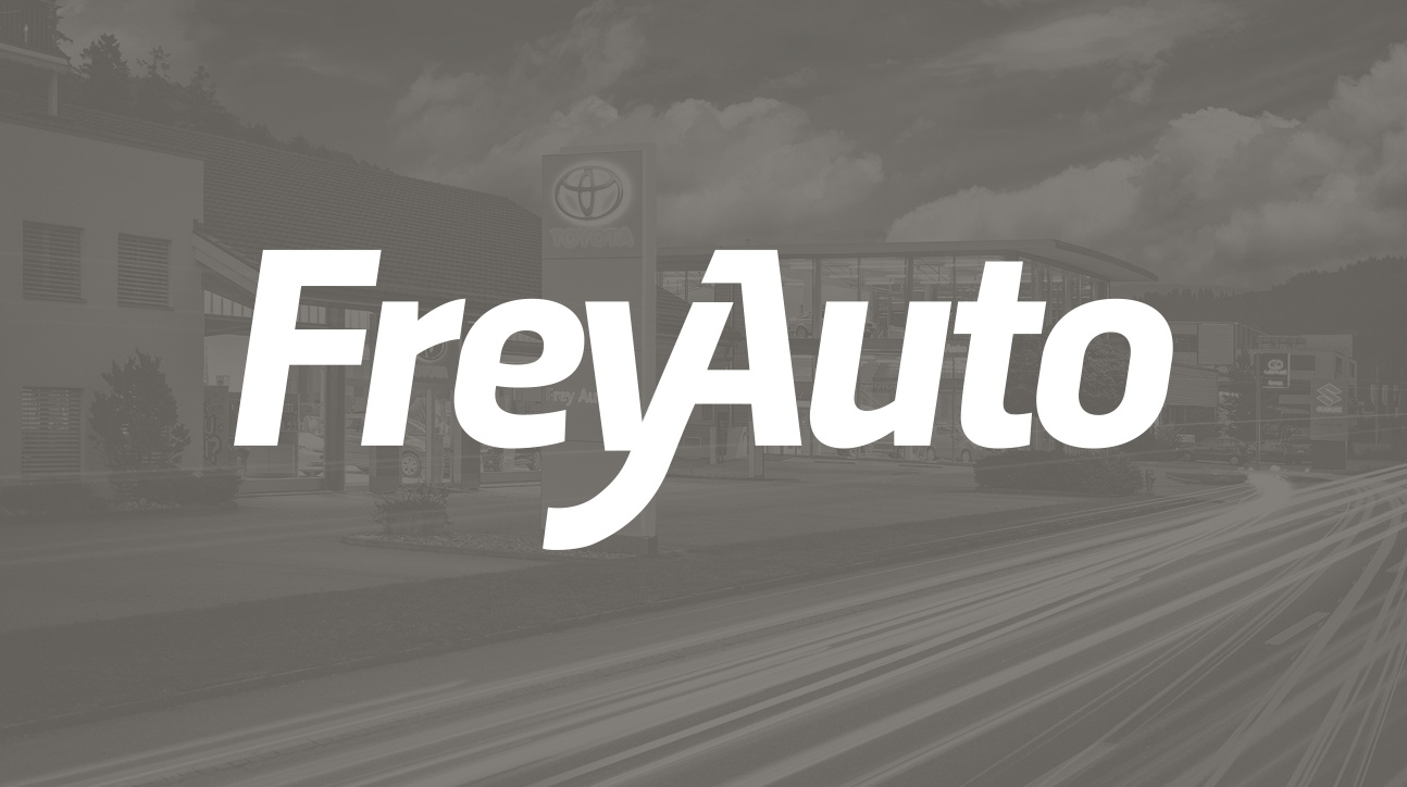 frey_auto_1
