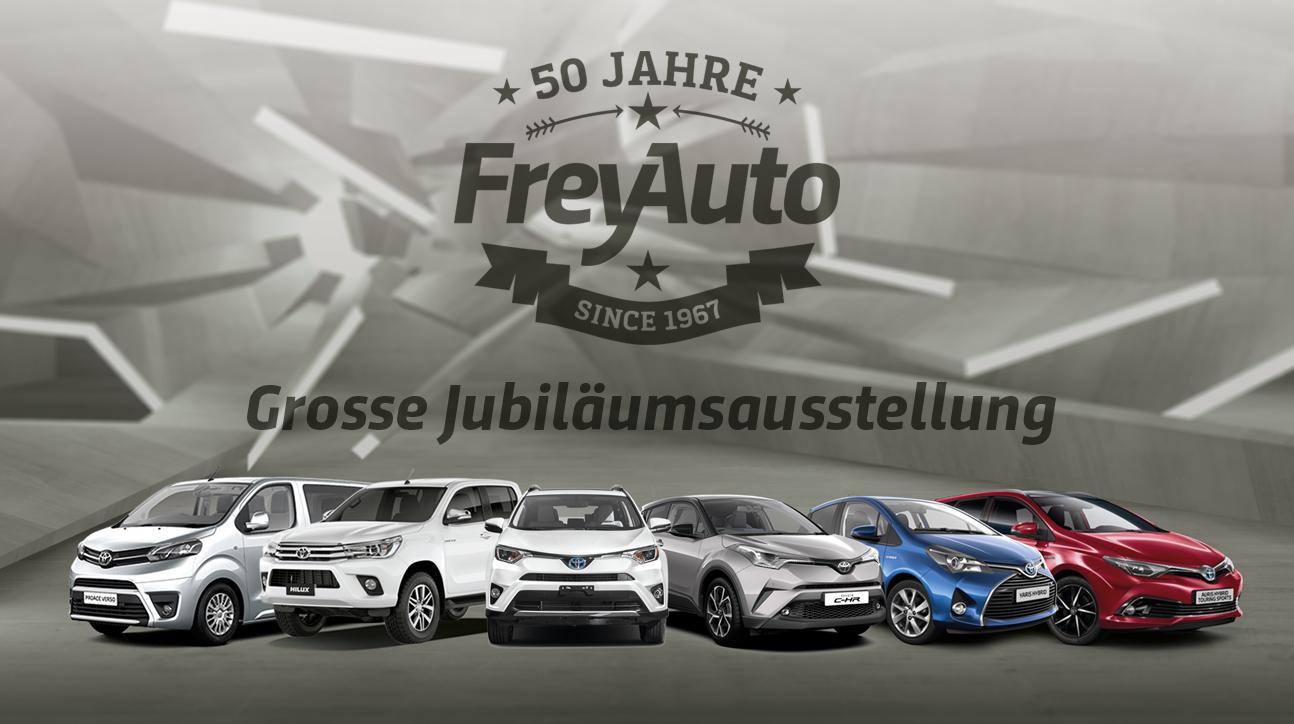 frey_auto_logo