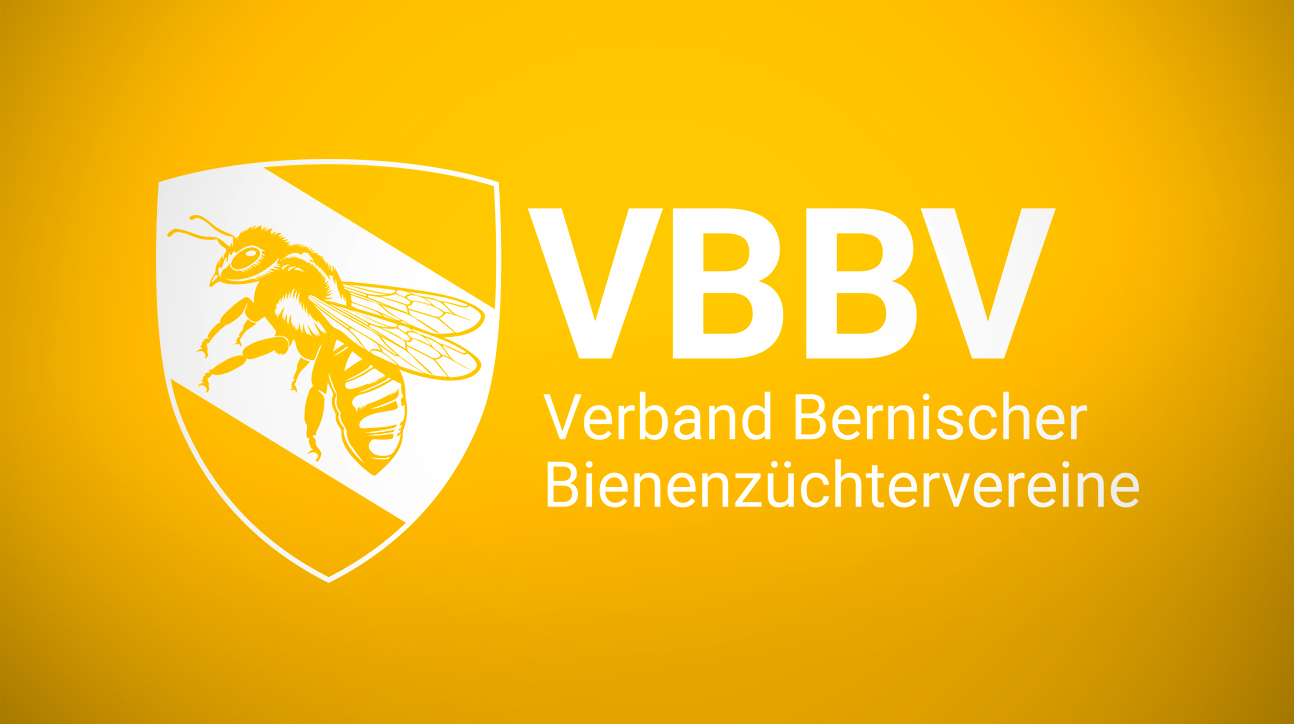 VBBV_logo
